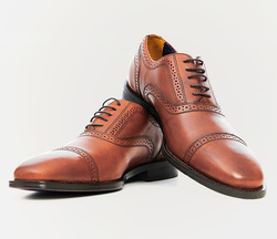 ecommerce photography of shoes