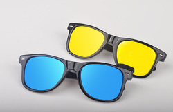 sunglasses product photography in Delhi Noida and Gurgaon