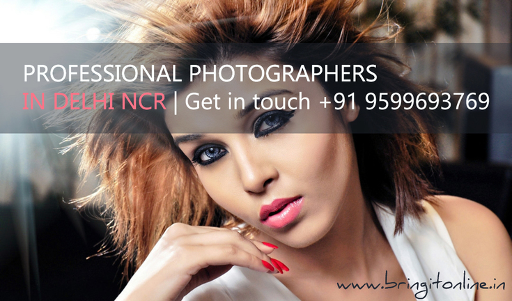 Product-photographer-in-delhi-gurgaon-noida-manesar-faridabad-ghaziabad-rohtak-bringitonline-india-bring-it-online