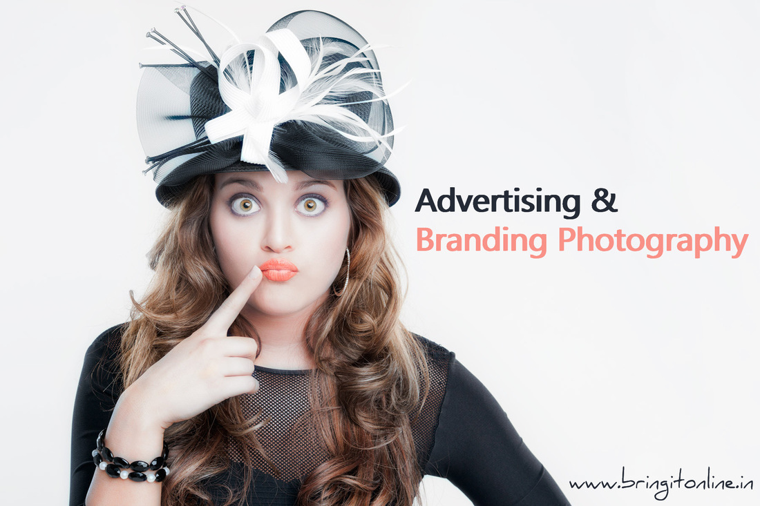bringitonline-bring-it-online-product-photography-branding-delhi-gurgaon-india-manesar-faridabad-ghaziabad