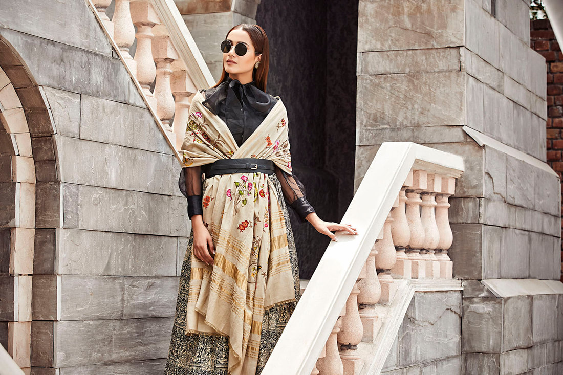 Outdoor locations for fashion photoshoots, Outdoor locations for fashion photoshoots in India, Best Outdoor location for photoshoot, Outdoor locations for shoot in Delhi, Outdoor fashion shoot in India, photoshoot locations in Delhi, best place for photoshoot in Delhi NCR, photoshoot location in Gurgaon (Gurugram)